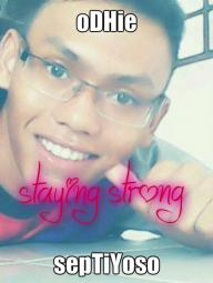 """stay strong <br><a href=""""/tags/demi"""">#demi</a> lovato"""