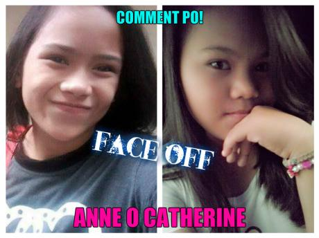 "cooment lang po \n\n<a href=""/tags/face"">#face</a> off"